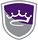 Crown College logo - visit site