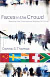 photo of Faces in the Crowd Thomas, Donna S. - Order Now