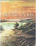 photo of An Illustrated History of Minneapolis by Stipanovich, Joseph - Order Now
